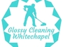 Glossy Cleaning Whitechapel