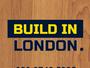 Build In London