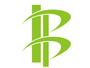 BALDR INTERNATIONAL LLC