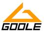 Safety valve supplier-Yongjia Goole Valve Co.,Ltd