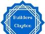 Builders Clayton