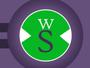 Wimbledon Signs