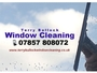 Terry Bullock Window Cleaning