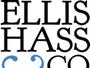 Ellis Hass & Co Solicitors