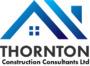 Thornton Construction Consultants Ltd