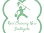 Real Cleaning New Southgate