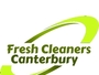 Fresh Cleaners Canterbury