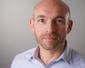 Webtime | Web Consultant and SEO