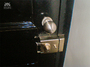 Anytime Locksmiths Liverpool