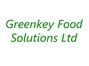 Greenkey Food Solutions Ltd