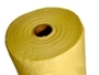 Medium Weight Chemical/Universal Absorbent Roll