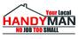 your-local handyman