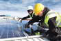 Solarlec PV Solutions Ltd