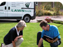 Lawn Care, Garden Care, Lawn Adviser, Lawn Care Specialists