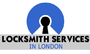 UPVC services in London