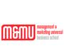 The Management & Marketing Universal Business School