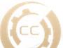 Creator Metal Processing Company