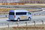 Champion Coach Hire - Cheap Minibus Hire