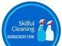 Skilful Cleaning Brondesbury Park