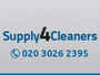 Supply 4 Cleaners