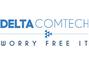 Delta Comtech Ltd