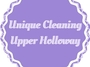 Unique Cleaning Upper Holloway