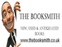 The Booksmith Limited
