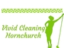 Vivid Cleaning Hornchurch