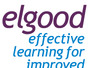 Elgood Effective Learning