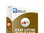 eBay Templates Design