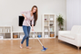 Harrow Cleaning Services