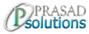 Prasad Solutions Pvt. Ltd.