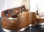 Vale Office Interiors Ltd.