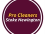 Pro Cleaners Stoke Newington