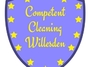 Competent Cleaning Willesden