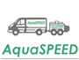 Aqua Speed Drain Services LLP