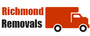 Richmond Removals