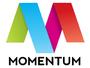 Momentum Artist Management