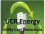 UCR Energy