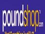 Pound Shop