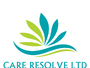 Care Resolve Limited