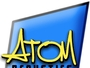 Atom Acoustics