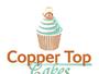 Copper Top Cakes