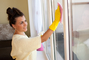 Cleaners Cleaning Ltd