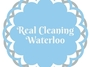 Real Cleaning Waterloo