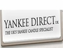 Yankee Direct -Authorized Yankee Candle Retailers