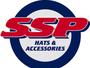 SSP Hats Ltd