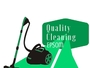 Quality Cleaning Epsom