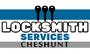 UPVC service in Cheshunt