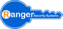 Ranger Security Systems